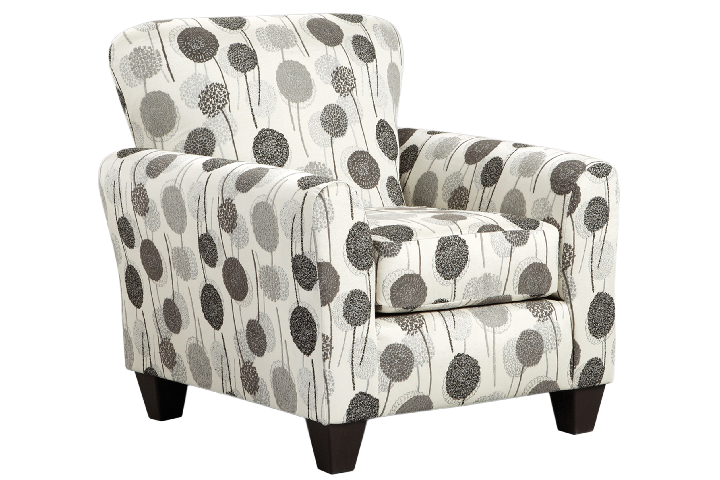 Catalog Awfco Site Dining Chair Ac 113 Accent