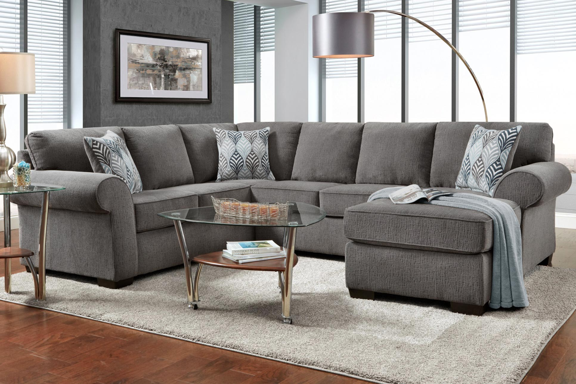 Living Room Furniture Designs Catalogue. Stationary Sectional Living Room  Furniture Designs Catalogue