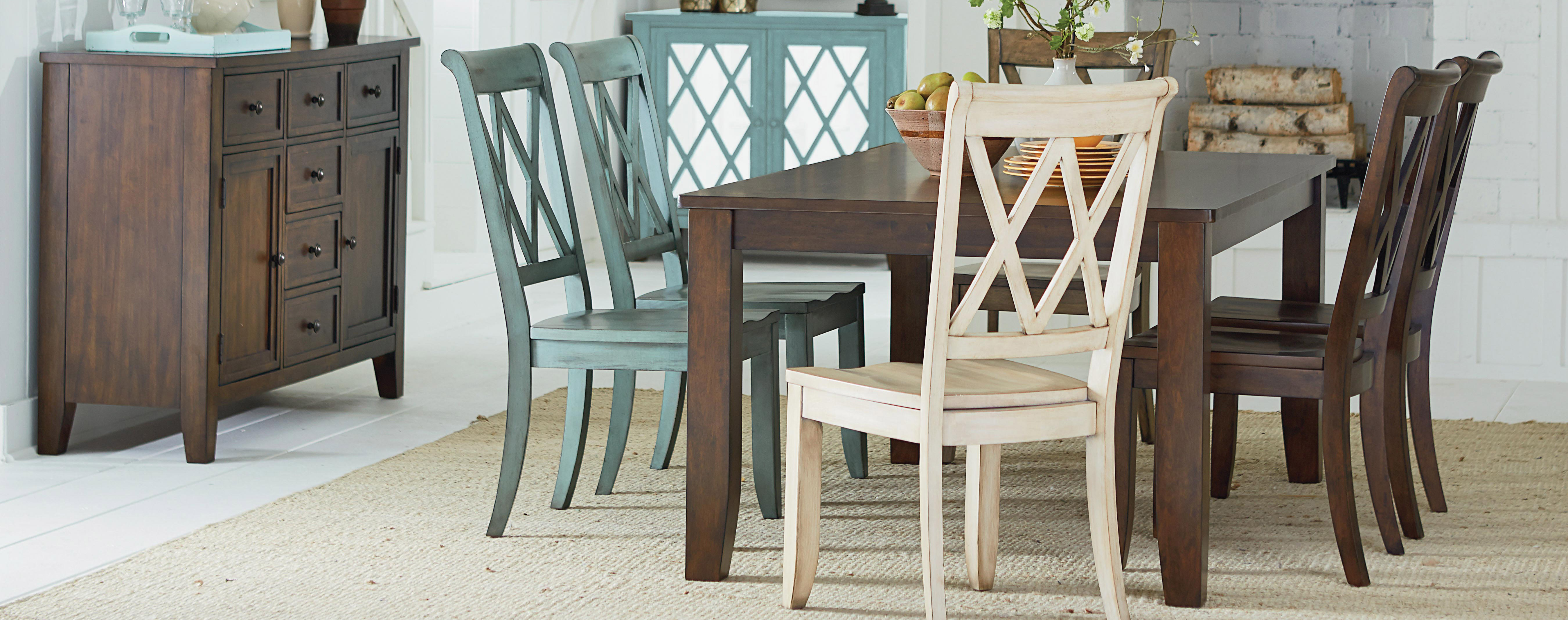 11300 Vintage Dining – AWFCO Catalog Site