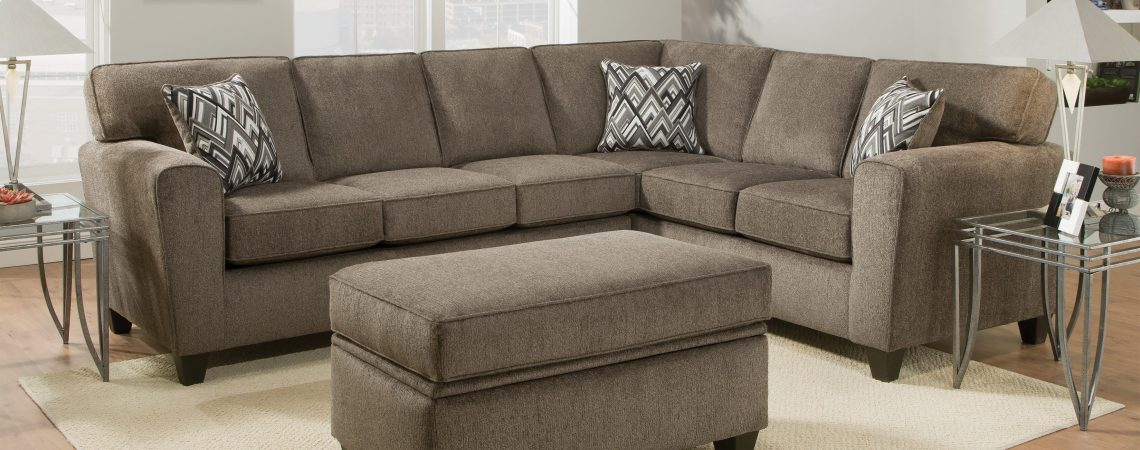 Wondrous 3100 Cornell Pewter Sectional Awfco Catalog Site Pabps2019 Chair Design Images Pabps2019Com