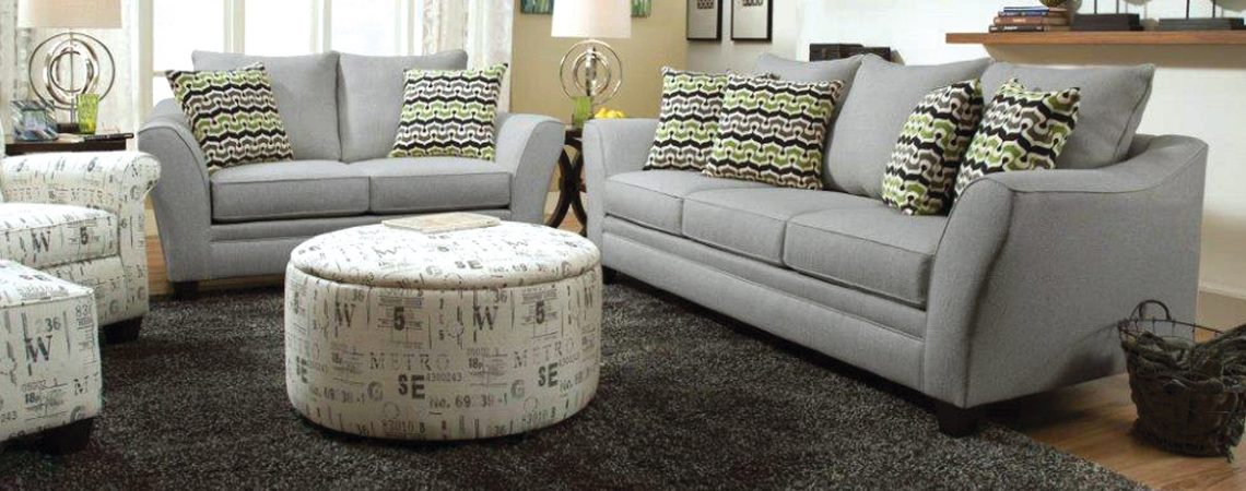 Ac840a Lightrail Raven Accent Chair Storage Ottoman Awfco Catalog Site