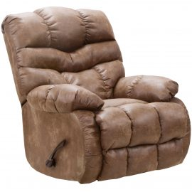4738 Berman Grant Recliner