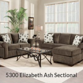 4453 Grant Steel Sectional Awfco Catalog Site