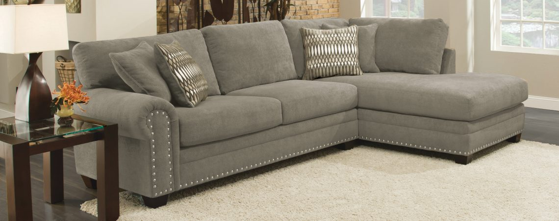 8648 bingo porcini sectional awfco catalog site for Albany sahara sectional sofa chaise
