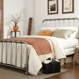 87500 Tristen Bed