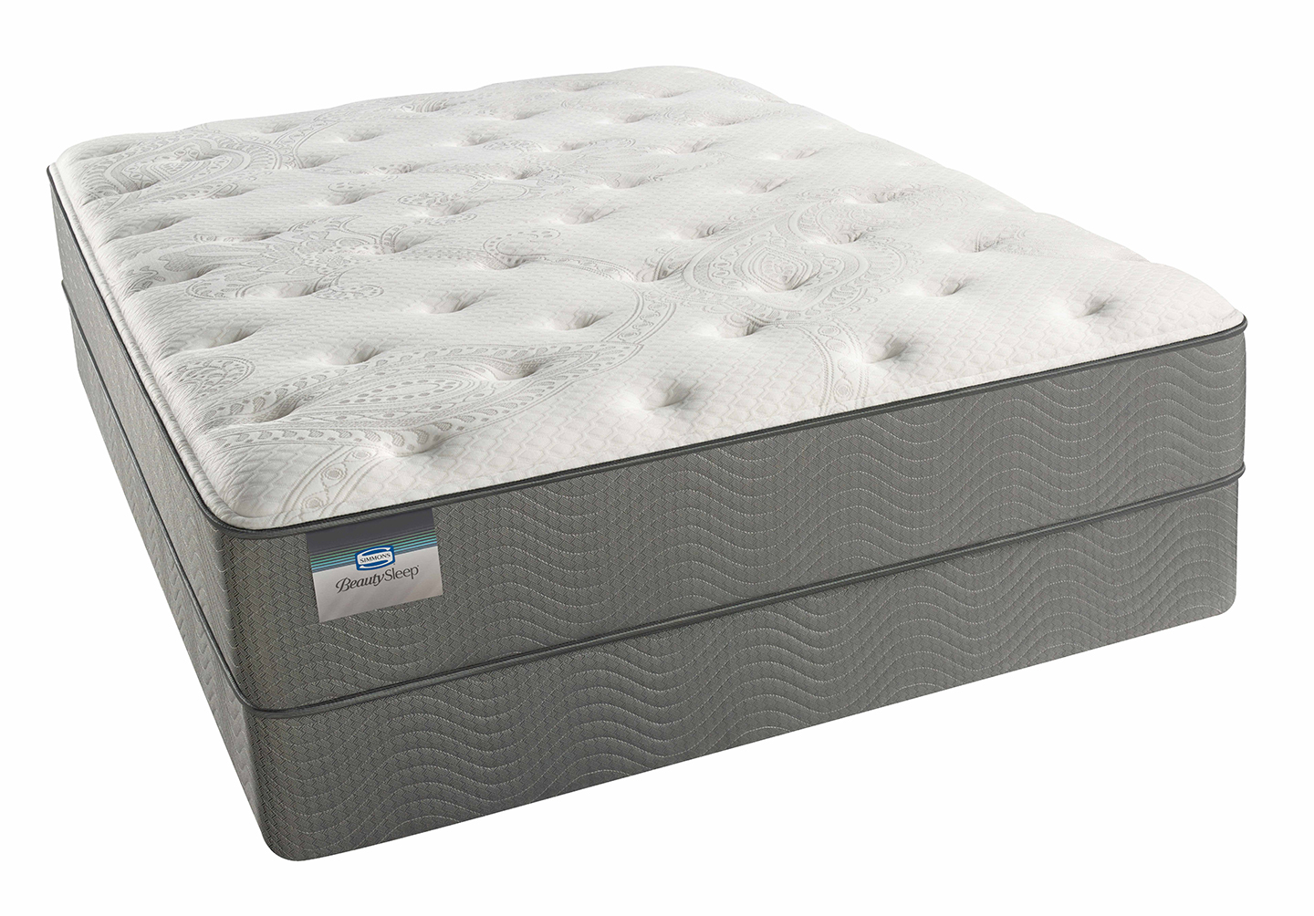 Alexander Hills Tight Top Plush Mattress Awfco Catalog Site
