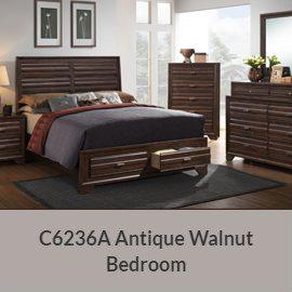 Bedroom – AWFCO Catalog Site