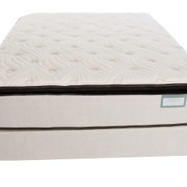 Shenandoah Pillowtop Mattress