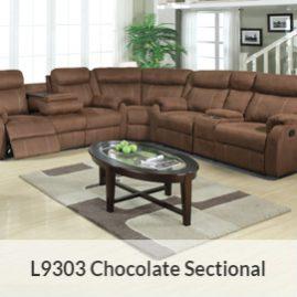 L7303 Buckskin Sectional Awfco Catalog Site