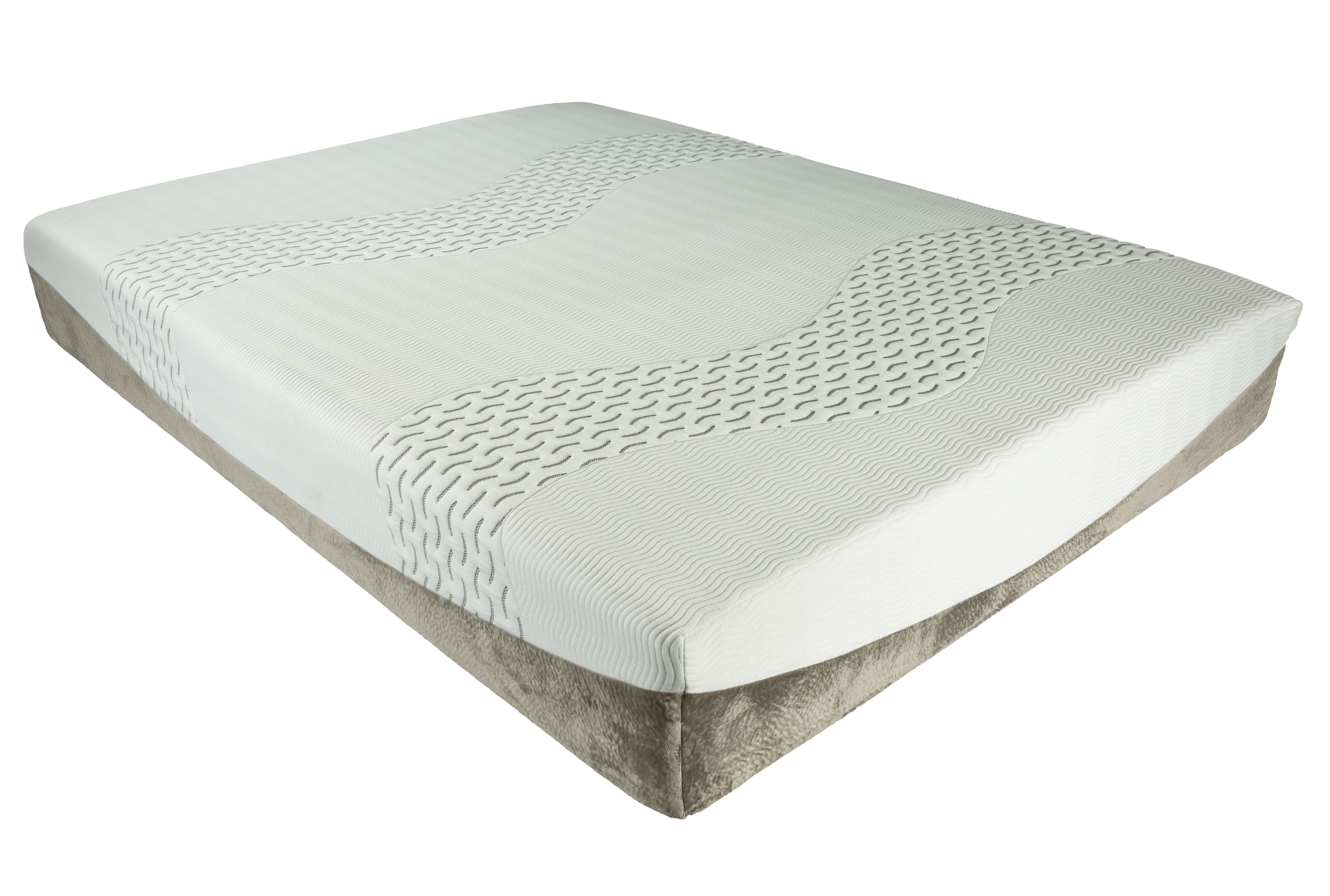 size supreme of photo warranty equalizer cozy large mattress design latex choice jamison retailers resort comfort