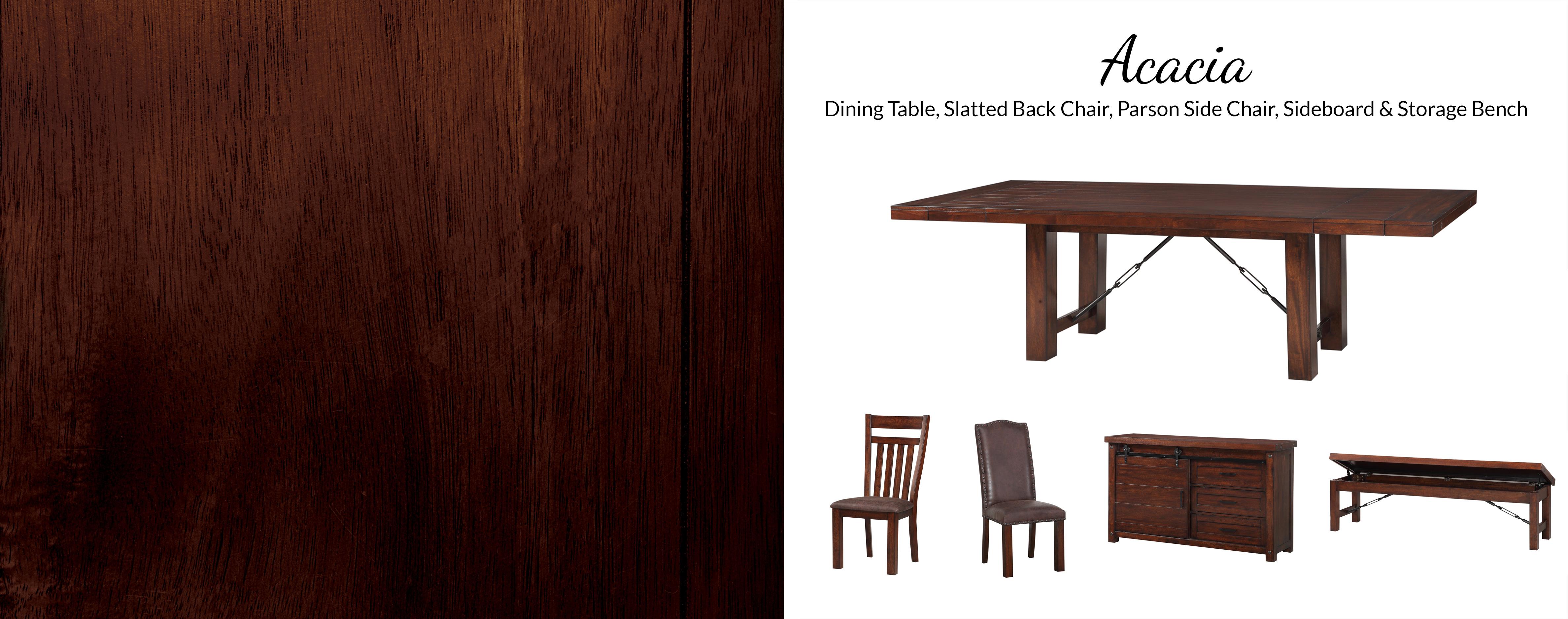 1158 Acacia Dining Awfco Catalog Site
