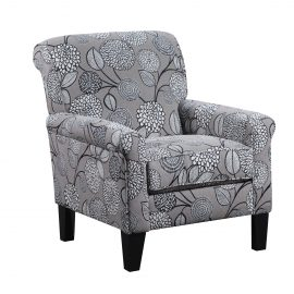2160 Penelope Stone Accent Chair