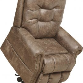 4857 Ramsey Silt Lift Chair