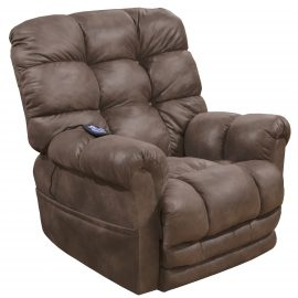 4861 Oliver Dusk Lift Chair