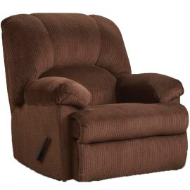 8500 Feel Good Recliner