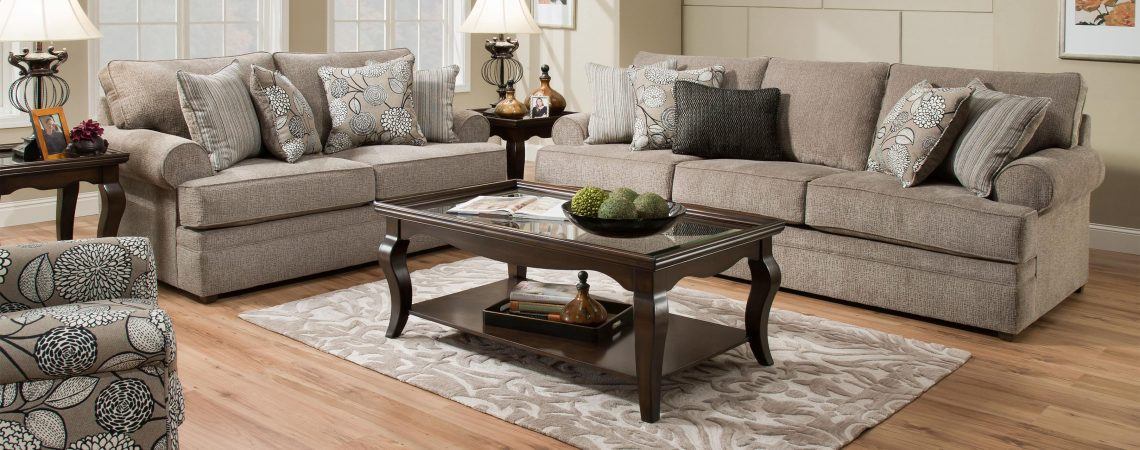 8530br Macy Pewter Awfco Catalog Site
