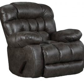 9200 NevadaRecliner