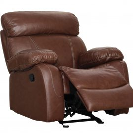 L2041 Dallas Recliner