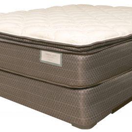 Biscayne Pillowtop Mattress