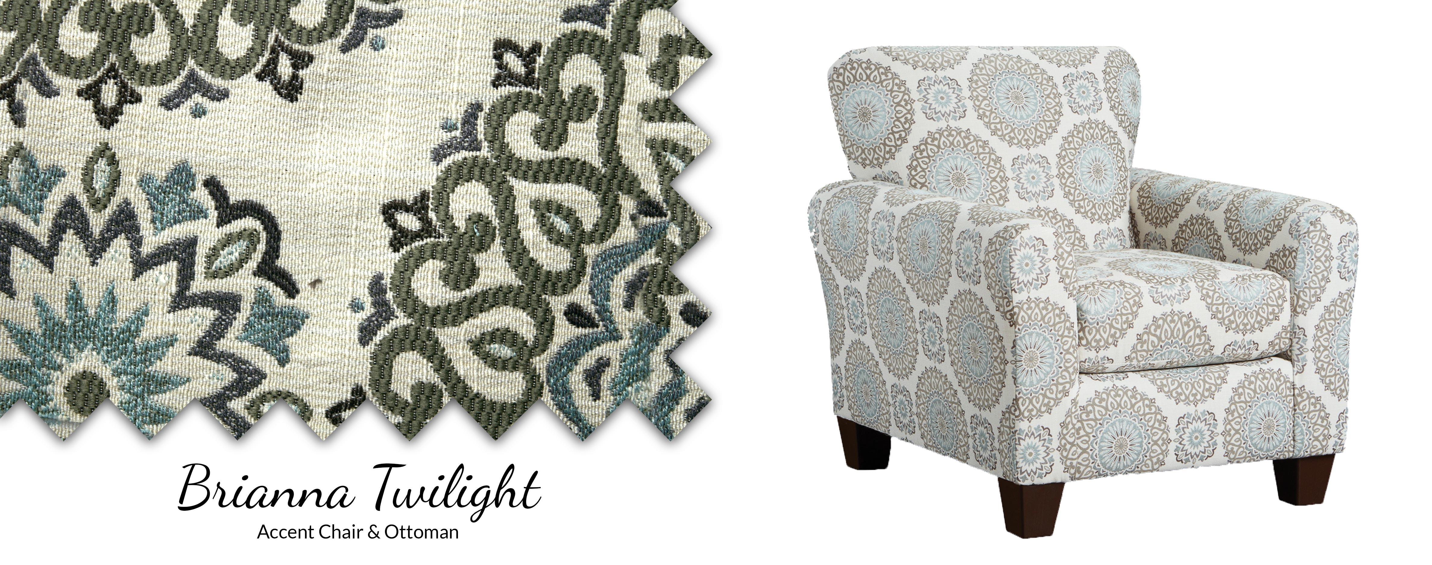 Terrific 3440 Charisma Linen Awfco Catalog Site Pabps2019 Chair Design Images Pabps2019Com