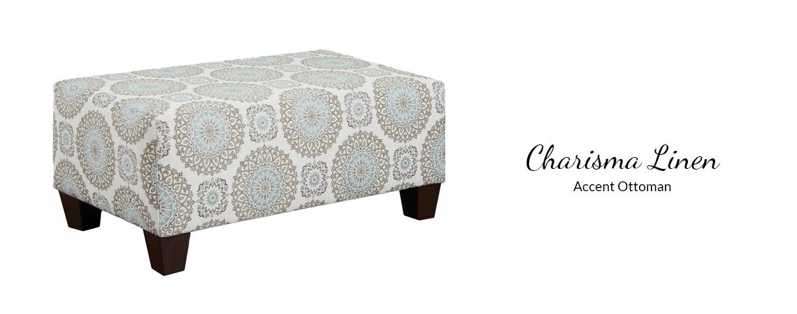Fabulous 3440 Charisma Linen Awfco Catalog Site Pabps2019 Chair Design Images Pabps2019Com