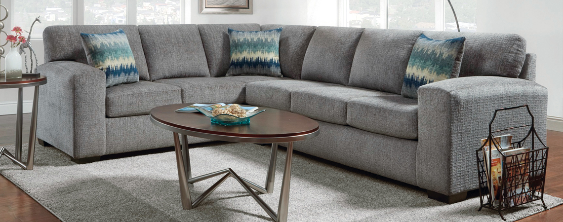 Image Result For Living Room Furniture Yuma