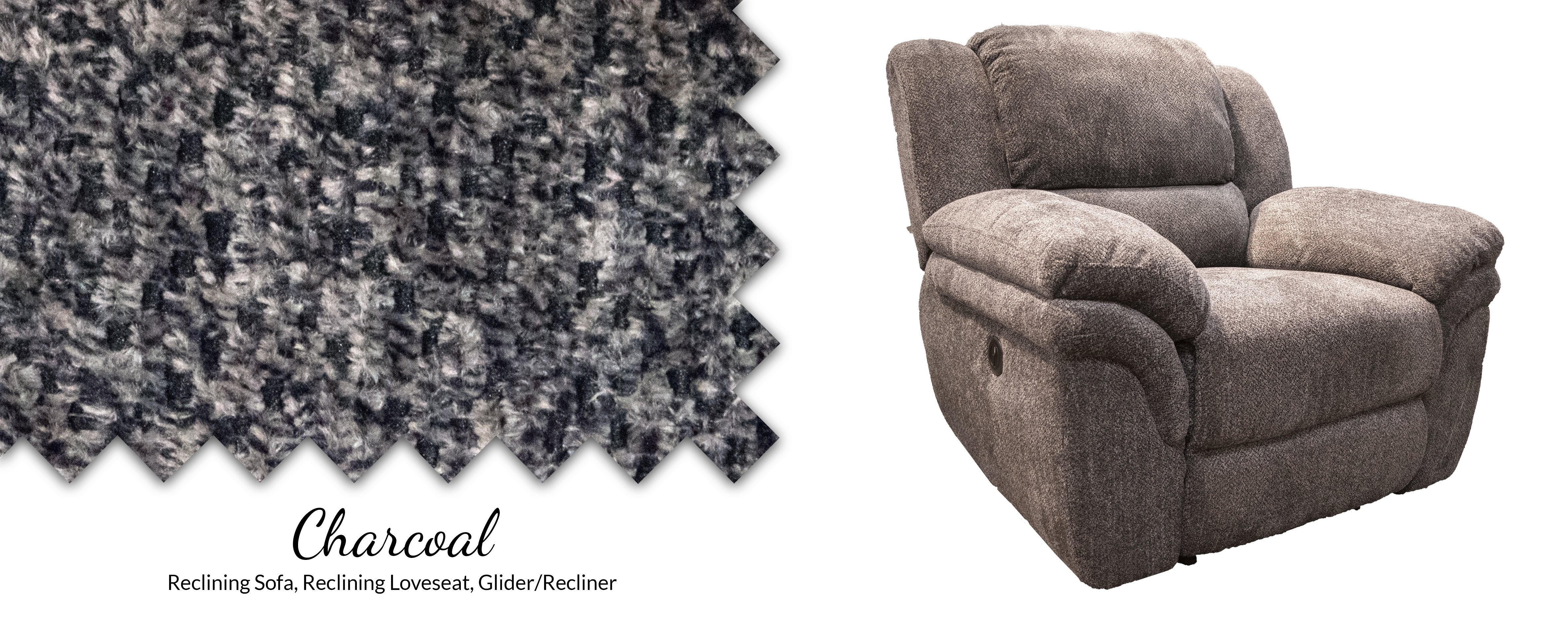 Incredible M01 Enzo Charcoal Awfco Catalog Site Machost Co Dining Chair Design Ideas Machostcouk