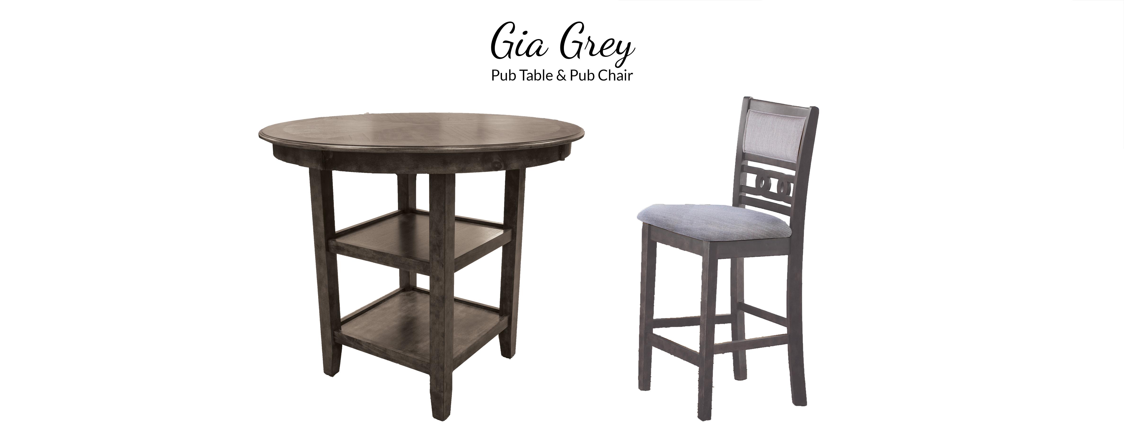 D1701 Gia Grey Pub Awfco Catalog Site