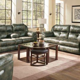 90301 Driftwood Italian Leather Awfco Catalog Site